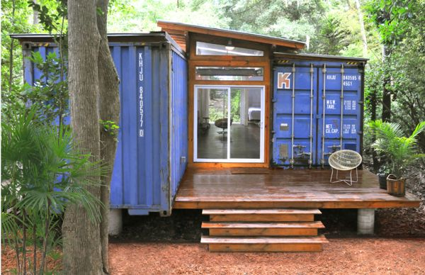 Shipping-Container-Home-2