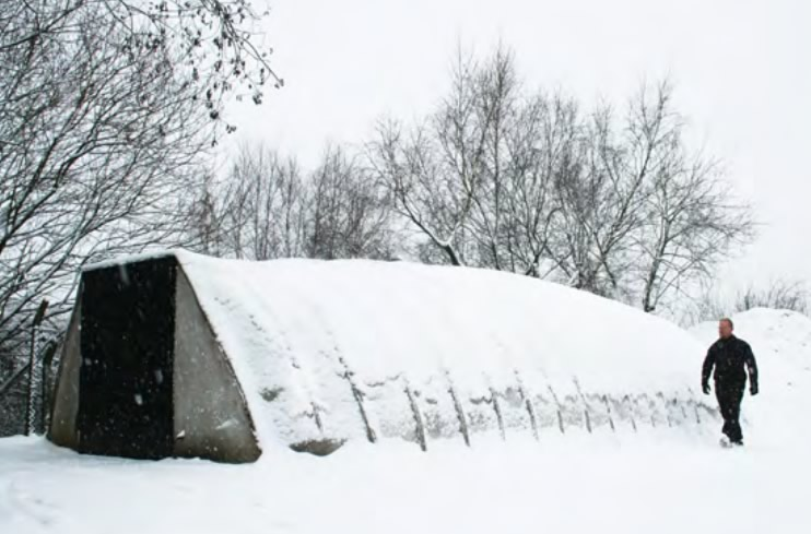 Concrete Canvas Shelters_5