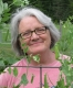 Kathy Bernier